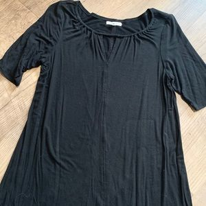 Flowy Maurices Top